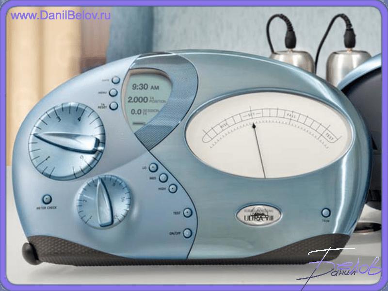 5E-metr-dlya-provedeniya-oditinga-i-processinga