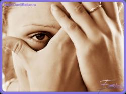 7Oditing-izbavlyaet-ot-psihologicheskih-bespokojstv-400x300