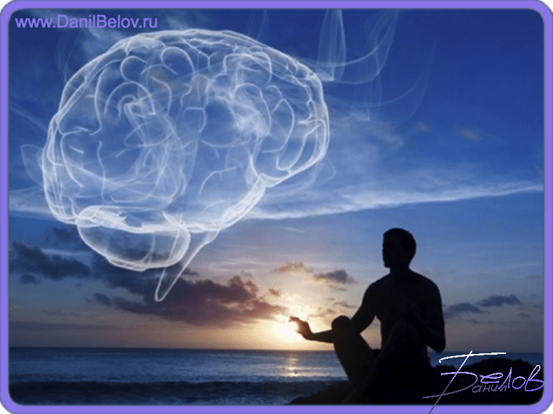 Meditaciya_i_oditing