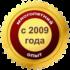 6Mnogoletnij-opyt-oditinga-170x150
