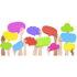 8Mnozhestvo-otzyvov-klientov-kotorye-ustranili-problemy